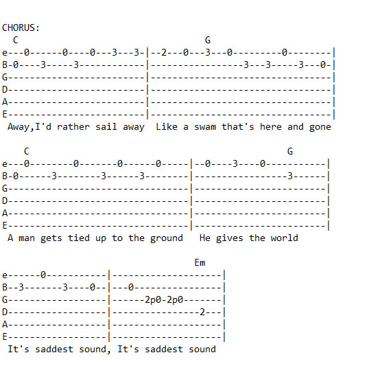Simon and Garfunkel Archivi | Guitar Chords